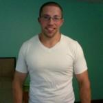 Profile picture of Kevin Scanlon